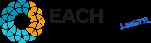 logo-each