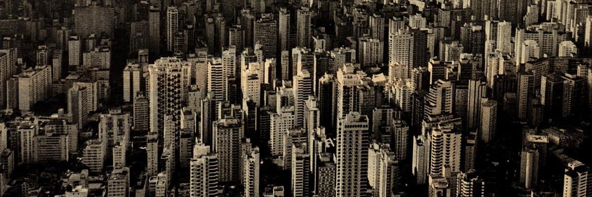 São Paulo e o seu peculiar calote civilizacional