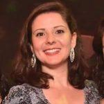 Anita Stefani