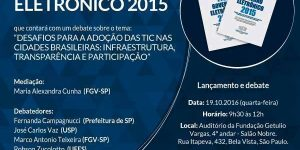 cartaz-tic-2015
