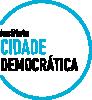 logo-cidade-democratica