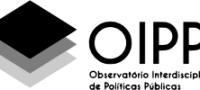 logo-oipp