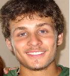 Luiz Dionísio dos Santos