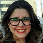 Gabriela de Jesus D'Amaral
