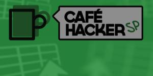 Café Hacker SP